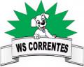 WS CORRENTES