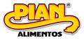 PIAN ALIMENTOS