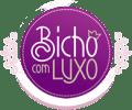 BICHO COM LUXO