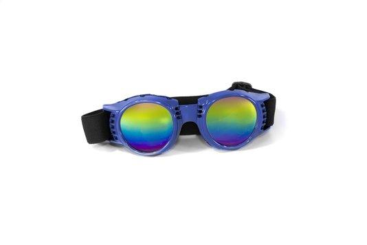 Oculos de Sol Sundog para Cães de Raças Médias