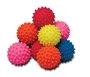 Brinquedo Cães Bola Cravinho Pequena DOG 164 - 1 unidade