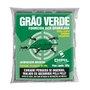 Grão Verde Formicida Isca Granulada - Pacote 500 g (10 x 50 g)